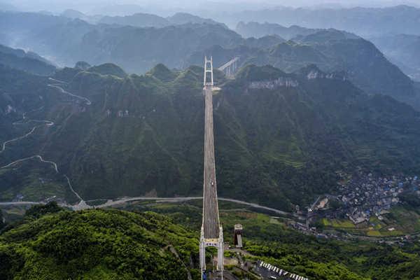 Hunan takes aim at role of reform hub