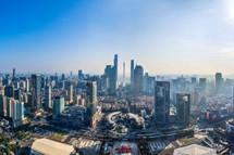 广州打造高端战略创新平台体系 为大湾区科技产业筑基